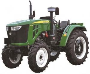 Трактор HB504