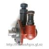 Топливоподкачивающий насос 4УТНИ-1106010 К