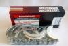 Комплект вкладышей коренных Д144-1000102-Н1