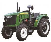 Трактор HB554N